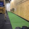 Konstgräsrulle - 2x20 meter (40 kvm)