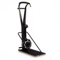 Skimaskine til fitnessrum