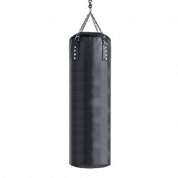 Boksväska 22-40 kg