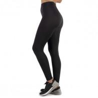 Gode tights til træning og fitness
