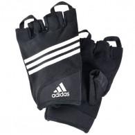 Træningshandsker fra Adidas
