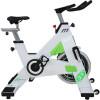 Monster spinningcykel