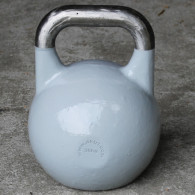 36 kg kettlebell til konkurrence brug
