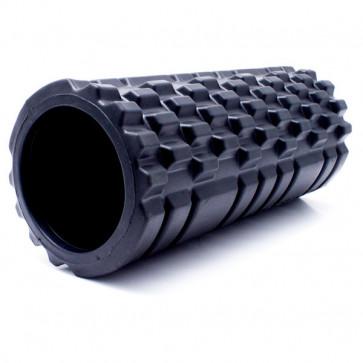 Bumpy Foam Roller V2 - 14 cm