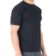 Kvalitets T-shirt i 100% ægte Merino uld