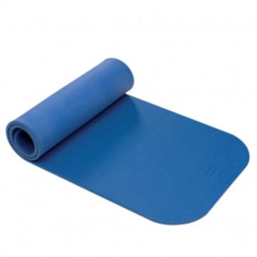 Airex Træningsmåtte Coronella - Blå