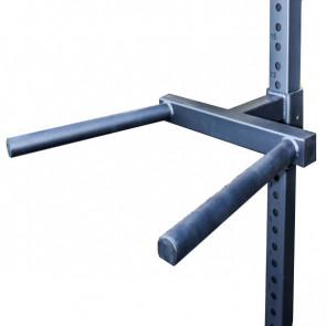 Dip stativ til montering på XR75 stativerne