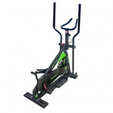 Indendørs gang maskine til motion og vægttab