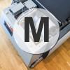 Service af udstyr - Medium