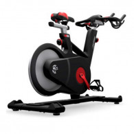 Tomahawk IC7 spinningcykel med magnetbremse