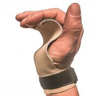 Grips uden huller til pullups