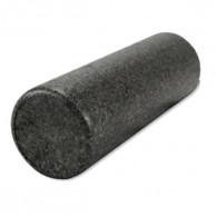 EPP Foam roller i 60 cm længde