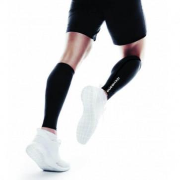 Mere blodgennemstrøming og bedre præstationer med kompressions ærmer til ben