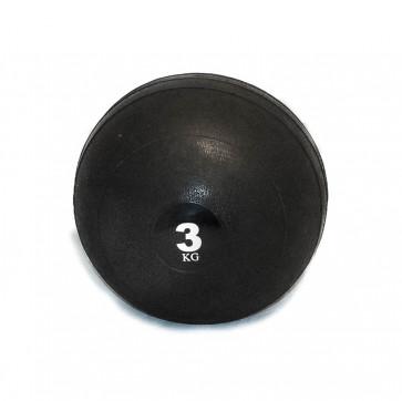 Crossfit og funktionel træning slammer ball